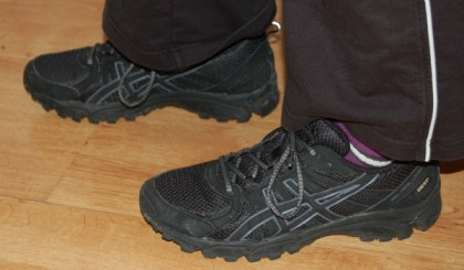 shoes from Sports Shoes