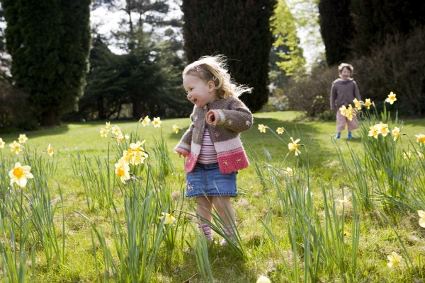 Easter-Nymans-West-Sussex-©National-Trust-Images-David-Levenson