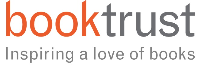 Booktrust Inspire logo