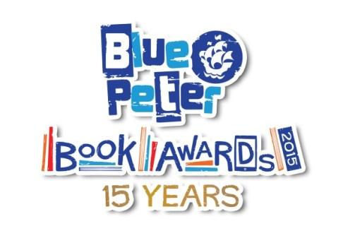 Blue Peter Book Awards