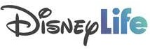 DisneyLife logo