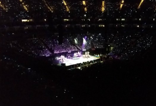 young voices 2018 main show