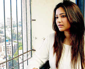 The Troubling Case of Shweta Basu