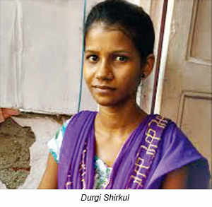21-yr-old takes on caste panchayat to get her child marriage annulled