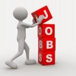 """In risposta a """"Un nuovo lavoro, un nuovo modo di vivere"""" di Instamamme"""