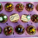 cupcake-orto