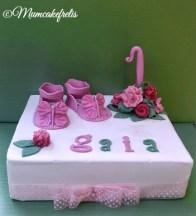 cake-topper-girl