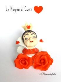 queen-of-heart