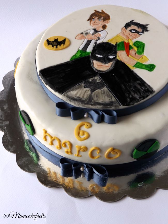 Batman Cake, Batman cake decorating ideas, Batman Theme, Batman Birthday, Cakes Ideas, Batman birthday cake, Batman & Robin Cake, Cake, Designs, superhero, Ben 10 Cake, The Nice Cake Decorating Pen With Ben 10 Cakes Decoration Ideas, Ben 10 Cake Ideas, ben ten cake.