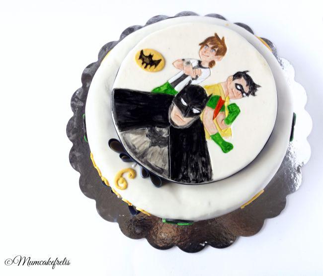 Batman Cake, Batman cake decorating ideas, Batman Theme, Batman Birthday, Cakes Ideas, Batman birthday cake, Batman & Robin Cake, Cake, Designs, superhero, Ben 10 Cake, The Nice Cake Decorating Pen With Ben 10 Cakes Decoration Ideas, Ben 10 Cake Ideas, ben ten cake.