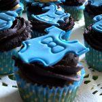 Cupcakes2Bbaby2Bboy2Bshower2B252832529