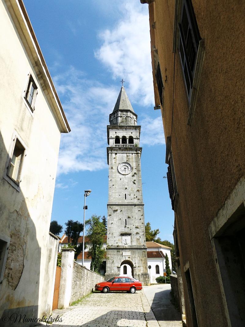 Pisino - Croazia (2)