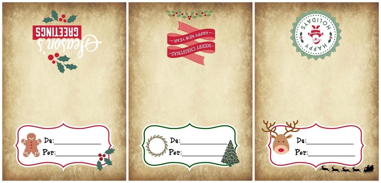 3 tag natalizi