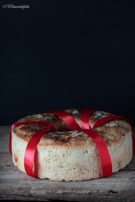 ciambella di pane (1)