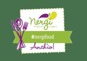 blog-nergi_cucina
