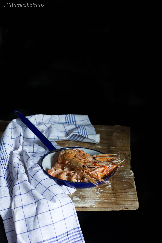ricetta per pasta al nero di seppia, cucinare la pasta al nero di seppia, come posso cucinare la pasta al nero di seppia , pasta nera al nero di seppia , pasta al nero di seppia pomodoro , pasta al nero di seppia recipe, ricetta per pasta al nero di seppia , impasto per pasta al nero di seppia,