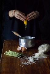sartù di riso ricetta originale