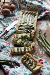 torta asparagi, torta asparagi ricotta, torta con asparagi, torta con asparagi e ricotta,