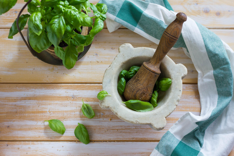 hummus pesto recipe