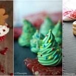 Dolci regali di Natale per tutti i gusti