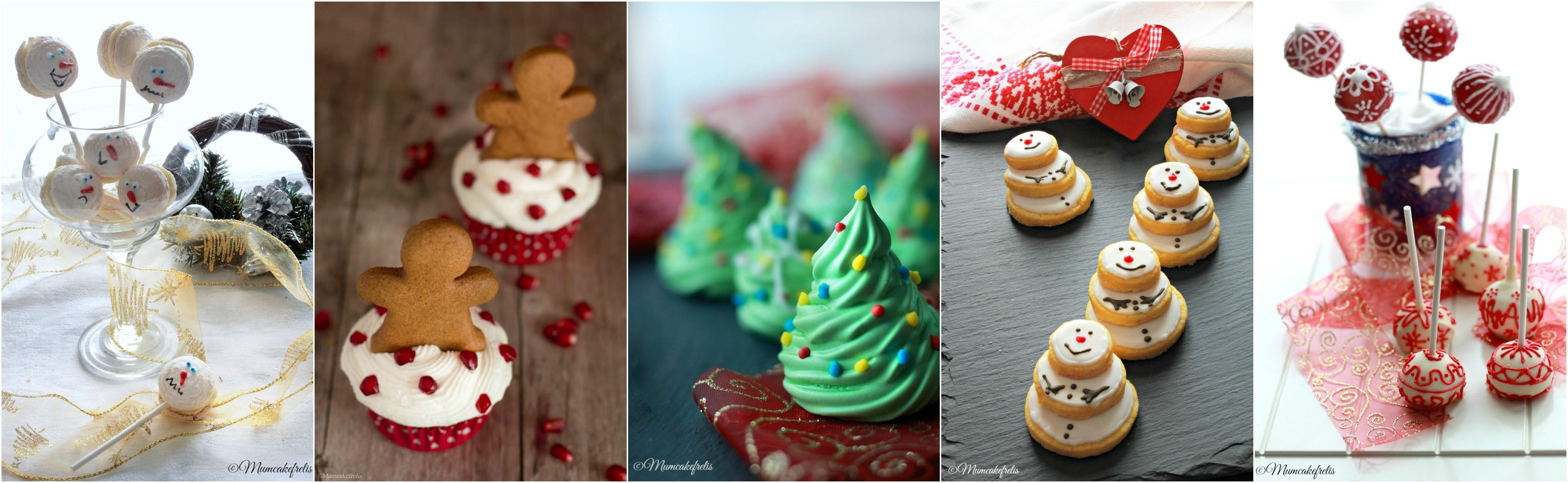 proposte di regali da mangiare fatti in casa