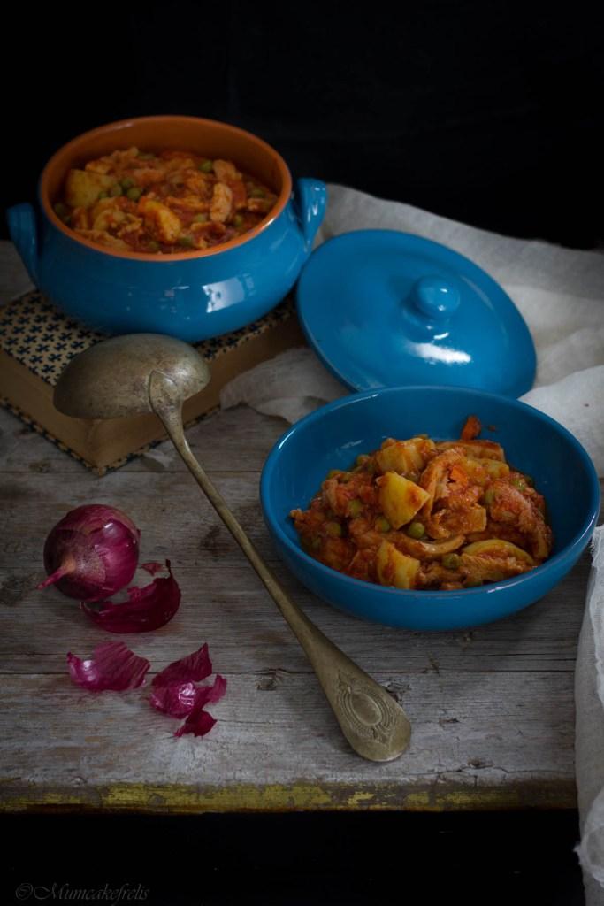 ricette Liguria tradizionali