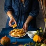 Barbagioan, uno sfizioso raviolo fritto ligure