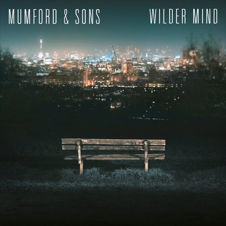 https://i2.wp.com/www.mumfordandsons.com/wp-content/uploads/2015/03/wildermind-packshot.jpg
