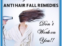 anti hair fall remedies biotin vitamin b7 vitamin h