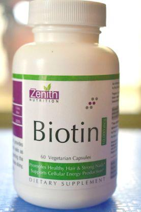 anti hair fall remedies biotin vitamin b7 vitamin h