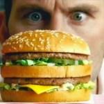 Fighting The Fast Food Fad