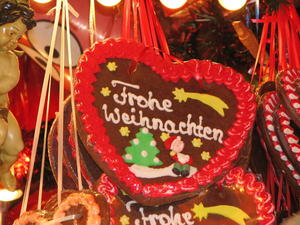 Our 2in1 Christmas – How to celebrate Christmas between two cultures