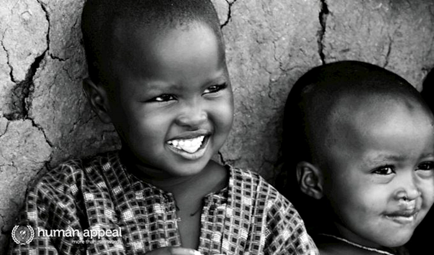 donate for orphans, charities supporting children worldwide