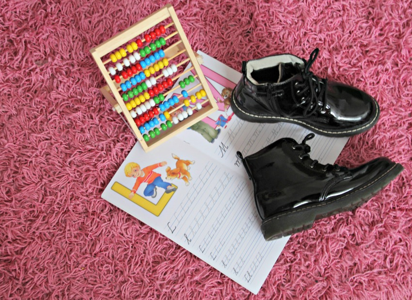 back to school with jake shoes, school shoes for girls, lelli kelly shoes for school