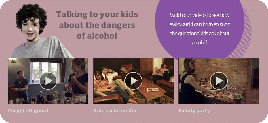 KidsAlcohol