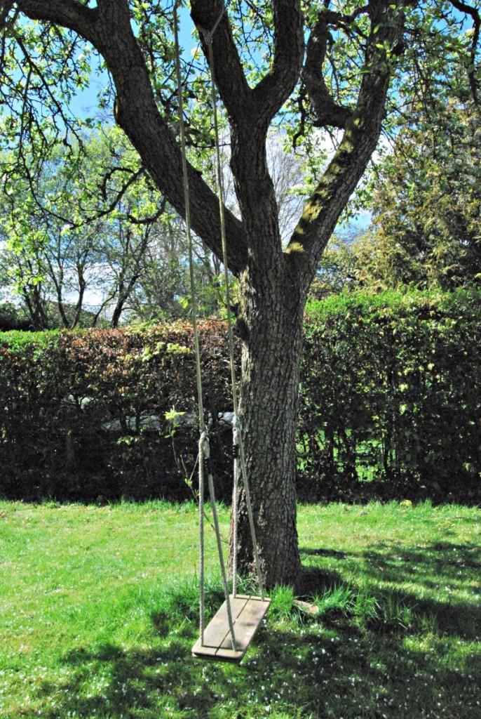 The Gallery -- My Garden
