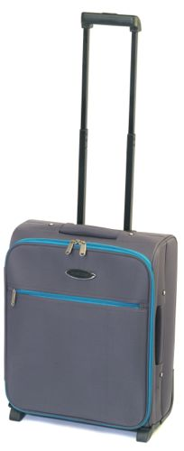 Sainsburys Suitcase