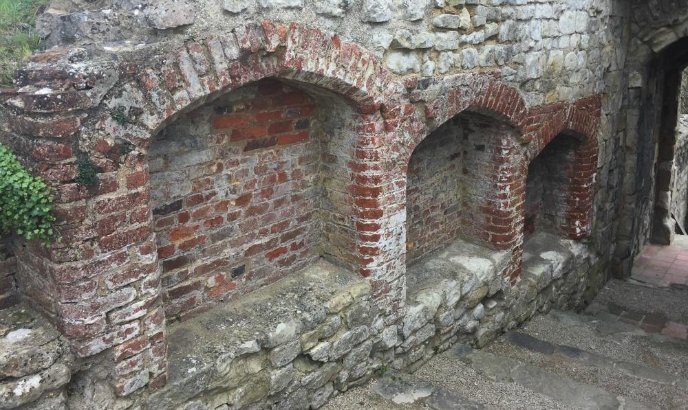 Farnham Castle 5