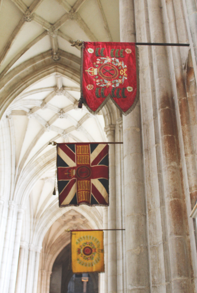 pwinchestercathedral3