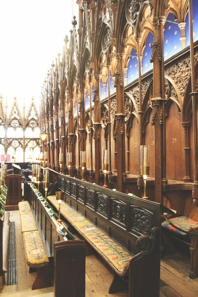 pwinchestercathedral5