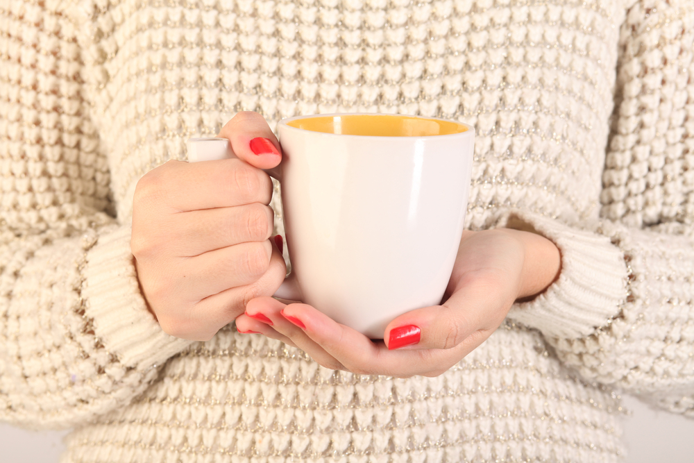 National Coffee Break Day