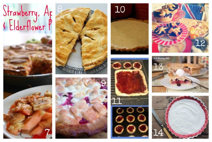 sweetpie2 Collage