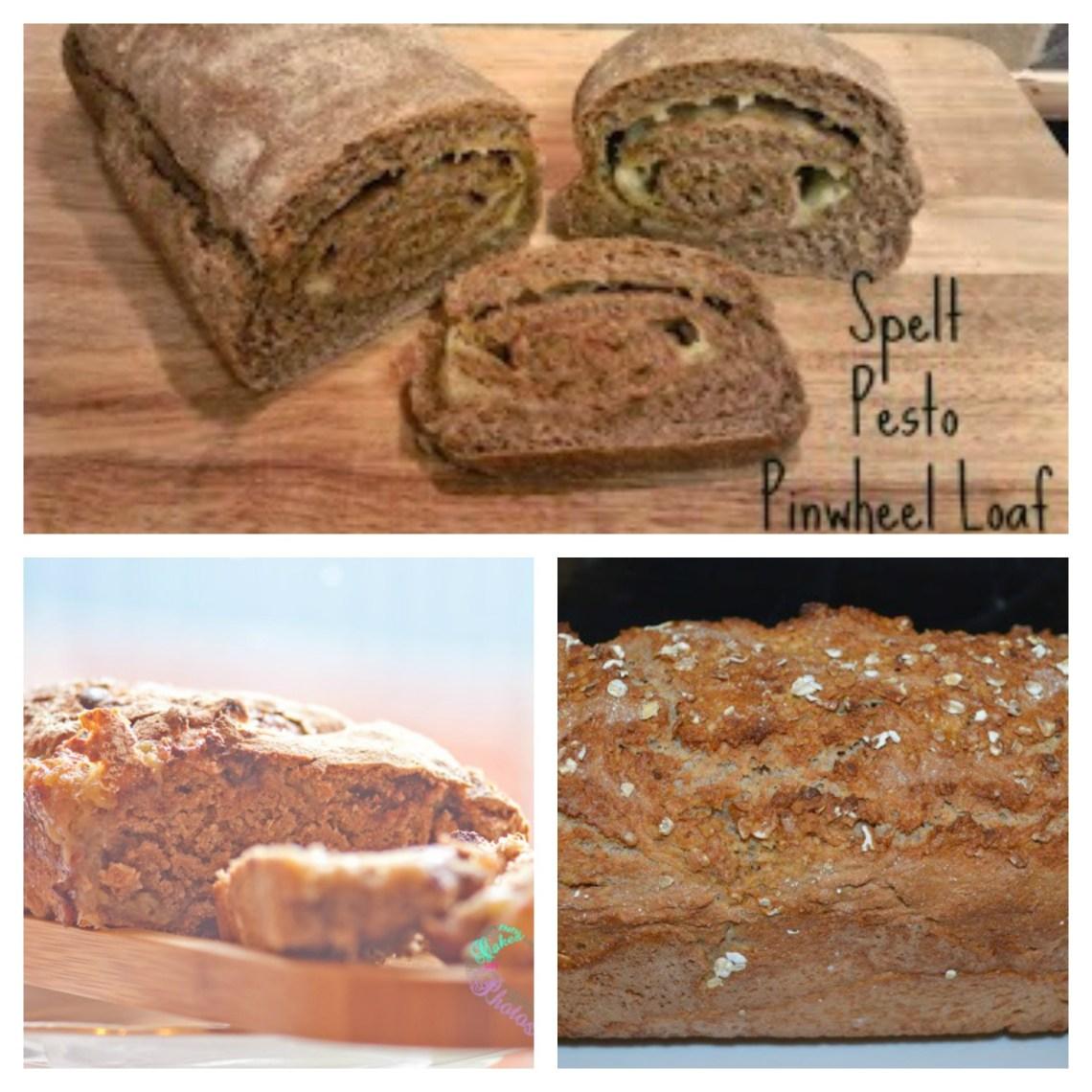 bread1Collage