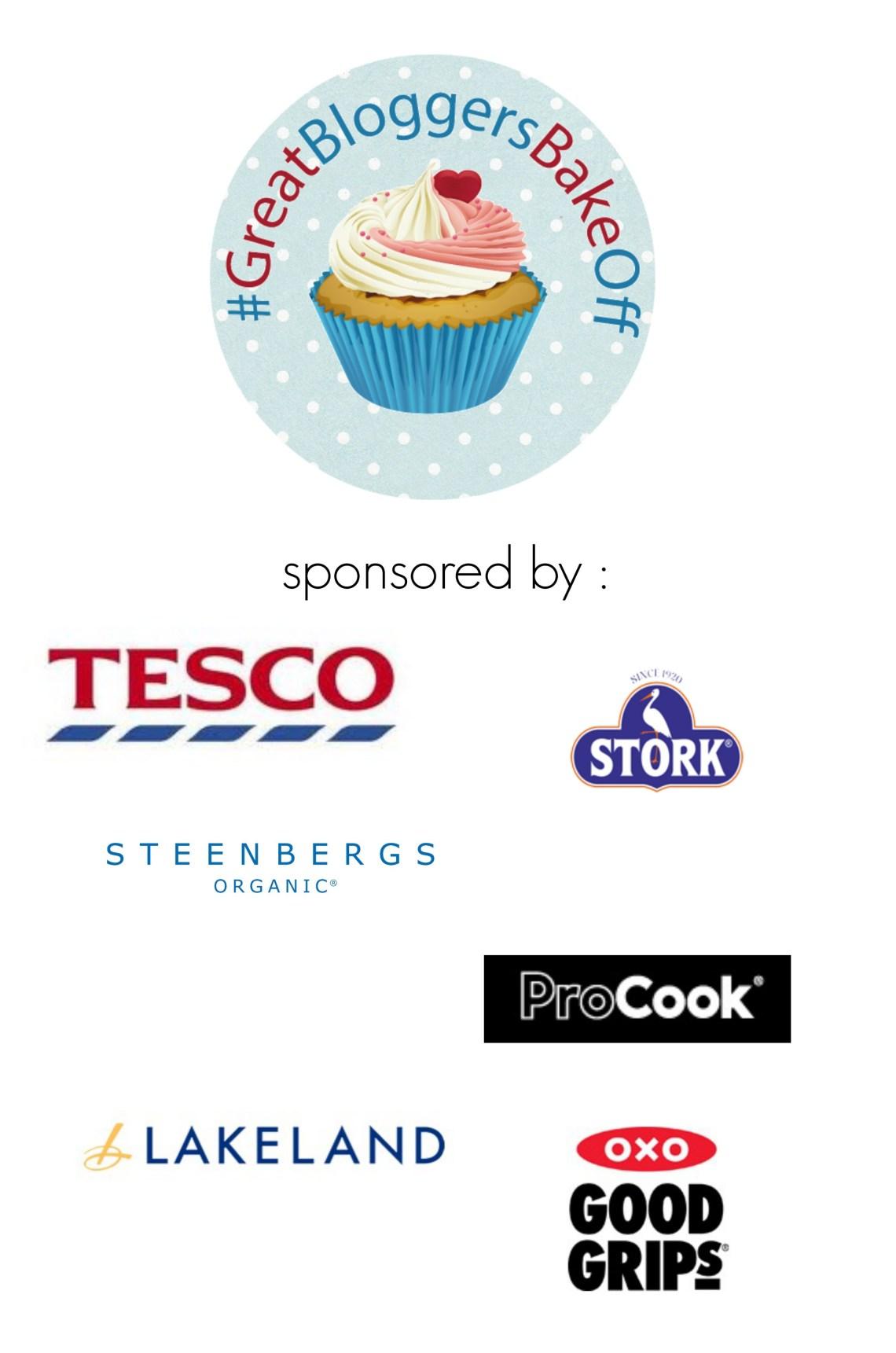 gbbo sponsors image