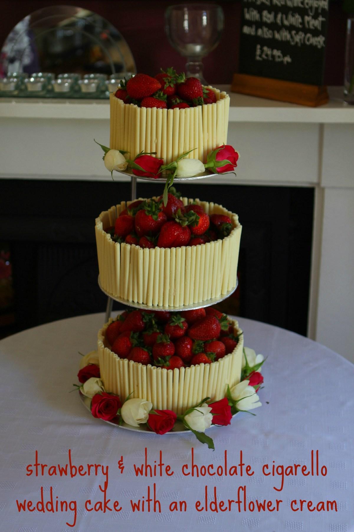 weddingcakebadge