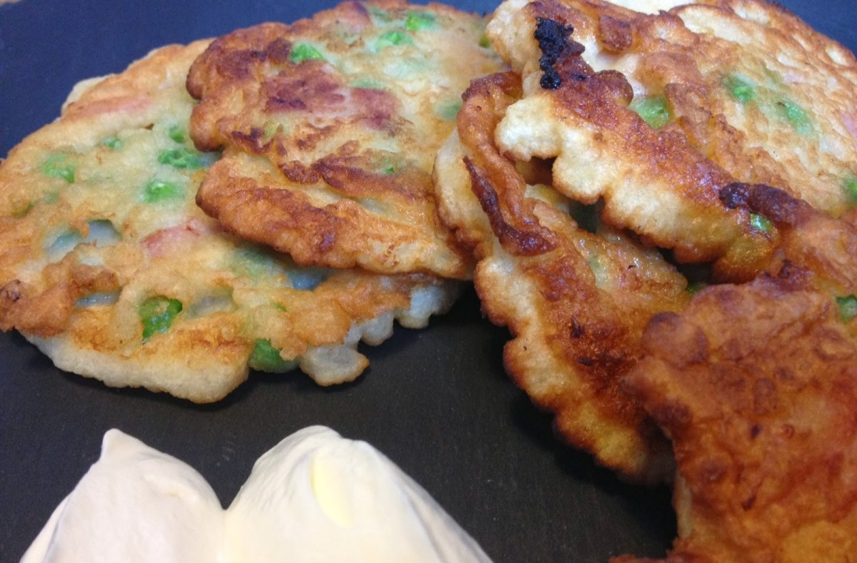 pancakeroundup6