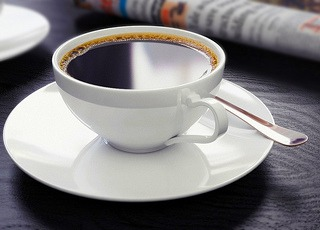 Enjoy that coffee – it could be doing you some good