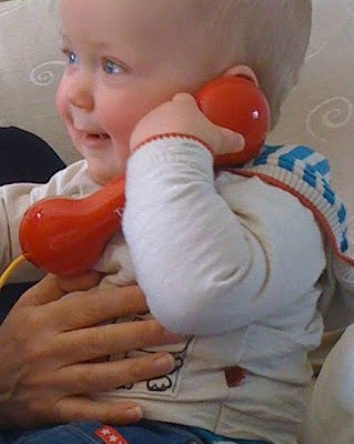 Getting the best deal for your family phone contracts