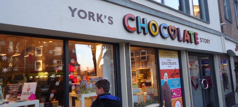 yorkshirechoc