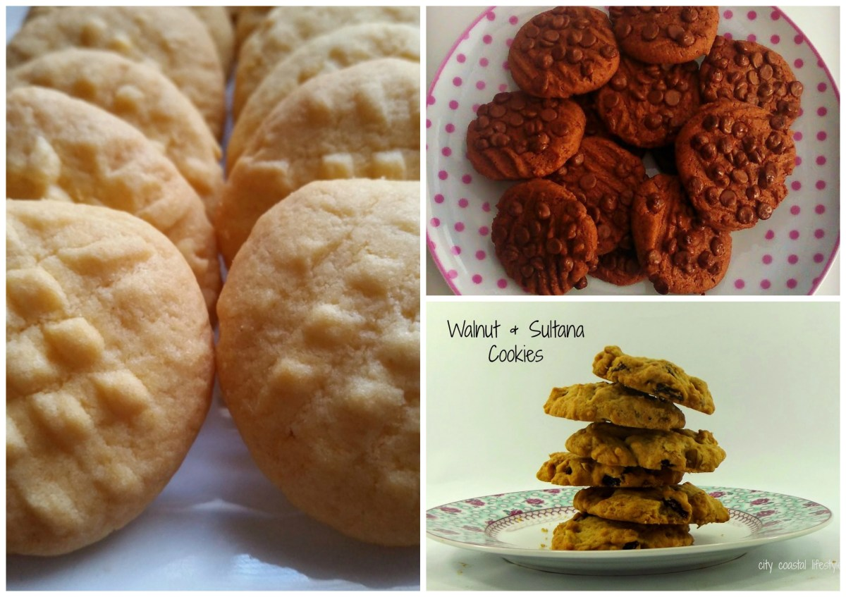 biscuits Collage5
